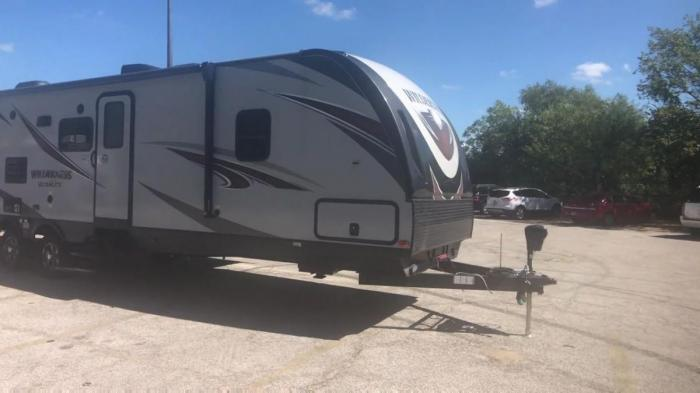http://www.rvdepottx.com/autos/2018-WILDERNESS-3350DS-Cleburne-TX-11281 - Photo #0